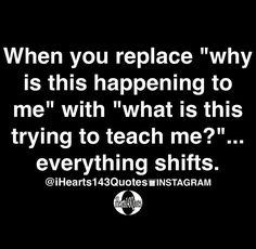 Funny Quotes : Daily Motivational Quotes – - About Quotes : Thoughts for the Day & Inspirational Words of Wisdom Now Quotes, Daily Motivational Quotes, Life Quotes Love, Great Quotes, Quotes To Live By, Positive Quotes, Inspirational Quotes, Nice People Quotes, Quote Life