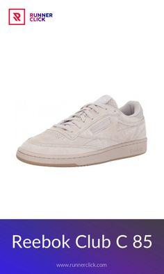 fd4e20b39a2 16 Best Reebok Running Shoes images
