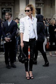 Chic Too Chic | Blog de Moda | stylelovely.com