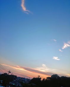 夕陽は沈んでたー  #空 #夕焼け #夕暮れ #イマソラ #いまそら #ダレカニミセタイソラ #写真好きな人と繋がりたい #写真撮ってる人と繋がりたい #photo #japan #landscape #日本 #風景 #景色 #instagram #igers #igersjp #twilight #sunset #sunsetlovers #igで繋がる空 #sky #skylovers #skyporn #skypainters #skyscraper #photography #photooftheday #instasky #instagood