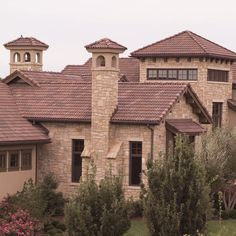 Best Hanson Roof Tile Concrete Roof Tile In Many Beautiful 400 x 300