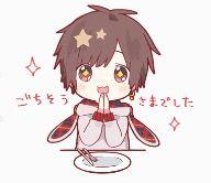 Cute Chibi, Beautiful Dark Art, Sketches, Art, Cute Sketches, Kawaii Stickers, Anime Characters, Anime Funny, Anime Chibi
