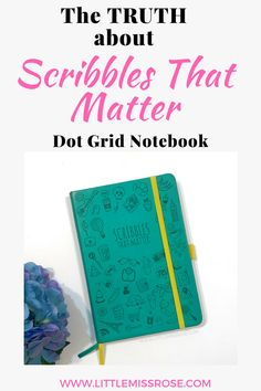 Easy Bullet Journal Ideas To Well Organize & Accelerate Your Ambitious Goals Making A Bullet Journal, Bullet Journal Contents, Bullet Journal For Beginners, Bullet Journal How To Start A, Bullet Journal Junkies, Bullet Journal Inspo, Bullet Journals, Bullet Journal Notebook Review, Dot Grid Notebook