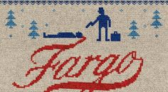 Découvrez le premier teaser de la saison 2 de #Fargo