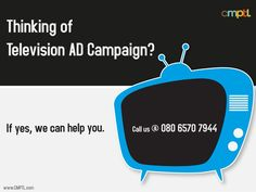 Creative Mediapulse (@CMPTL) | Twitter Ad Design, Design Ideas, Best Ads, Campaign, Advertising, Branding, Marketing, Creative, Twitter