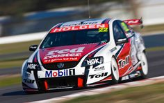 Holden Commodore, Supercar, Vehicles, Car, Vehicle, Tools