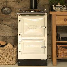 1000 images about wood fired range cookers on pinterest. Black Bedroom Furniture Sets. Home Design Ideas