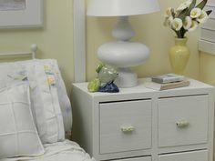 Bedroom | *Ro* | Flickr