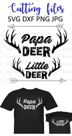 Diy Father's Day Gifts From Wife, Homemade Fathers Day Gifts, First Fathers Day Gifts, Fathers Day Presents, Fathers Day Crafts, Fathers Day Shirts, Dad To Be Shirts, Fathers Day Ideas For Husband, Father's Day Celebration