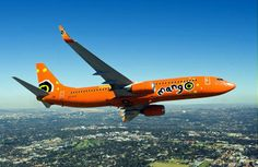 Love The top 20 most colorful airlines in the world, by Skift Mango Airlines, Vietnam Airlines, Airplane Pilot, Airplane Design, Commercial Aircraft, Cabin Crew, African, World, Airplanes