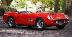 Ferrari-250-gt-swb-california-spider
