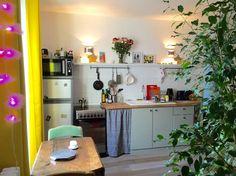 Ganhe uma noite no Cosy flat in the heart of Paris - Apartamentos para Alugar em Paris no Airbnb!