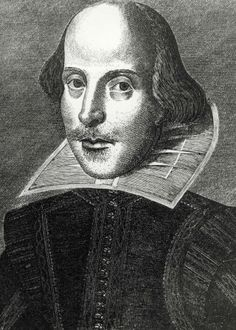 """None can imitate the metaphorical density of the bard—""""the thickly woven, metaphorical, imagistic passages for which we now value Shakespeare"""" The Shakespeare Algorithm http://www.newyorker.com/tech/elements/the-shakespeare-algorithm via @newyorker"""