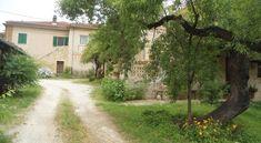 Agriturismo Via del Campo - #FarmStays - $31 - #Hotels #Italy #Pianella http://www.justigo.com/hotels/italy/pianella/agriturismo-via-del-campo_118475.html