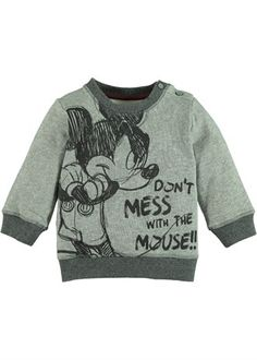 Toddler Outfits, Baby Boy Outfits, Kids Outfits, Disney Boys, Baby Disney, Mickey Y Minnie, Disney Mickey, Disney Shirts, Disney Outfits