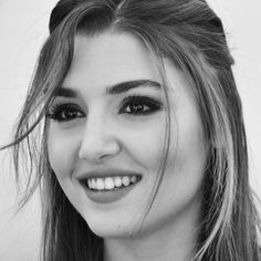Great Tips For People Who Want Perfect Skin Murat And Hayat Pics, Cute Quotes For Girls, Cute Babies Photography, Hande Ercel, Cute Beauty, Women's Beauty, Photographs Of People, Turkish Beauty, Stylish Girl Pic