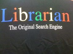 Musings about librarianship: Memes - how they are used by libraries and…
