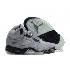 finest selection 6da71 d0a89 Men Women NK Air JD 5 Retro Suede Leather Gray Christmas Deals W4keCBJ,  Price   78.00 - Reebok Shoes,Reebok Classic,Reebok Mens Shoes HiReebok