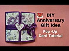 Looking for funny Valentines Day cards for your funny Valentine? We've got 14 ideas to help you express affection through humor. Funny Valentine, Valentine Day Cards, Valentines Diy, Photo Centerpieces, Coffee Wedding Favors, Pop Up Box Cards, Christmas Card Crafts, Card Tutorials, Anniversary Cards