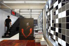 Gallery - GT Studio / Studio Guilherme Torres - 5