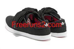 Rose Pink, Cheap Nike, Nike Free Runs, Black Roses