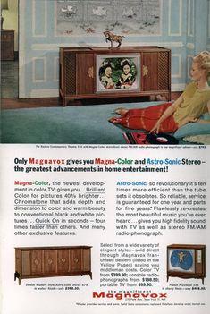 rca 19 inch tv manual