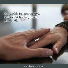 Secret Love, Mindfulness Meditation, Motto, Karma, No Worries, Quotations, Advice, Positivity, Facts