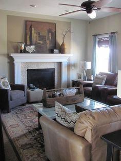 eclectic-living-room.jpg (480×640)