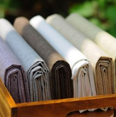 Items similar to Cotton Linen Fabric for Curtains/Soft furnishings in Lavender, Grey, Beige, Cream Color on Etsy Curtain Fabric, Linen Fabric, Cotton Linen, Curtains, Provence Wedding, Soft Furnishings, Lavender, Beige, Weddings