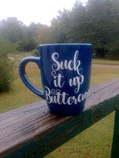 Coffee Lover's Christmas Gift Coffee Mug Christmas Gift
