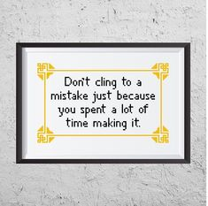 Thrilling Designing Your Own Cross Stitch Embroidery Patterns Ideas. Exhilarating Designing Your Own Cross Stitch Embroidery Patterns Ideas. Modern Cross Stitch, Cross Stitch Designs, Cross Stitch Patterns, Cross Stitching, Cross Stitch Embroidery, Embroidery Patterns, Floral Embroidery, Color Type, Cross Stitch Quotes