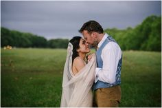 Hooray Weddings - engaged and married within 88 minutes. Photography: Derryn Schmidt