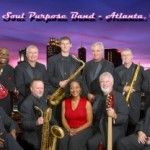 Planning your Atlanta wedding music band #atlanta #wedding