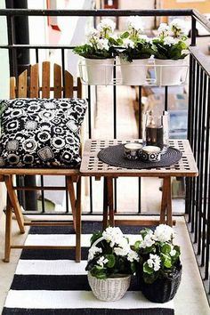 Streamline Your Space - ELLEDecor.com