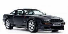 1994 Aston Martin Vantage 550bhp Supercharged Aston Martin Volante, Aston Martin Vantage, Bmw, Vehicles, Wheels, Autos, Car, Vehicle, Tools