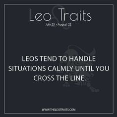 The Leo Traits is under construction Zodiac Horoscope, Horoscopes, Astrology, Leo Quotes, Zodiac Quotes, Leo Female, Leo King, Leo Personality, Leo Traits