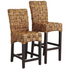 Beach Bars Pier 1 Imports And Bar Stools On Pinterest