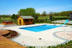 Discover new models of above-ground pools, semi-inground pools, in-ground pools and spas available at your Sima Canada dealer Semi Inground Pools, Pool Installation, In Ground Pools, Swimming Pools, Spa, Gallery, Outdoor Decor, Swiming Pool, Pools
