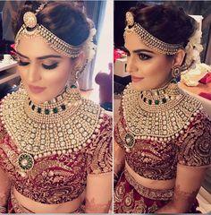 Rajasthani and gujarati belt traditional jewellery Bridal Jewellery, Harry Potter Jewelry, Cremation Jewelry, Fashion, Moda, Fasion