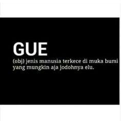 Gue Quotes Rindu, Quotes Lucu, Quotes Galau, Dark Quotes, Photo Quotes, People Quotes, Funny Quotes, Tumbler Quotes, Self Reminder