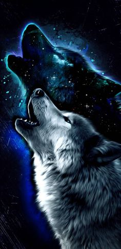Wolf Wallpaper by georgekev - - Free on ZEDGE™ - Wolf Wallpaper by georgek. - Wolf Wallpaper by georgekev – – Free on ZEDGE™ – Wolf Wallpaper by georgekev – – - Tier Wallpaper, Wolf Wallpaper, Animal Wallpaper, Wallpaper Desktop, Screen Wallpaper, Wallpaper Quotes, Wallpaper Backgrounds, Anime Wolf, Galaxy Wolf