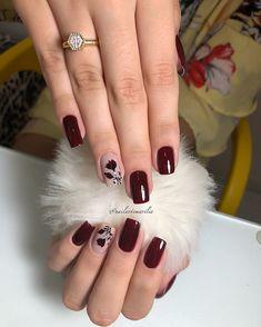 Pin on Nails Pin on Nails Heart Nail Designs, Square Nail Designs, Colorful Nail Designs, Nail Art Designs, Nails Design, Perfect Nails, Gorgeous Nails, Pretty Nails, Bling Nails