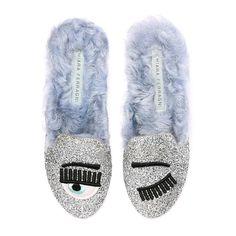 scarpe converse chiara ferragni donna