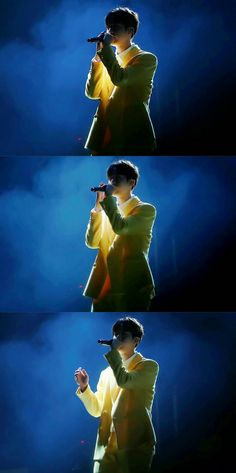 Jin, The Prince  Seo Taiji's 25th Anniversary Concert #25YearsWithSeoTaiji #SeoTaijixBTS #방탄소년단 #뷔 #태형 #bangtan #prince #jin @bts_twt BTS Jin