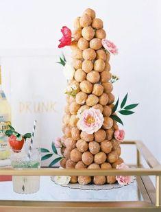 61 Cute Valentine's Day Bridal Shower Ideas | HappyWedd.com