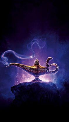 "Wallpaper Iphone Disney - Wallpaper for ""Aladdin"" - - Disney - Disney Aladdin, Aladdin Et Jasmine, Aladdin Movie, Art Disney, Disney Kunst, Disney Love, Disney Magic, Disney Pixar, Aladdin"