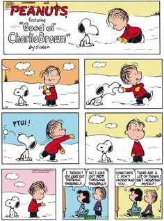 Hound dogs ;) Peanuts for 1/25/2015 | Peanuts | Comics | ArcaMax Publishing