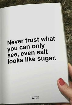 Not so sweet after all. Book Quotes, Words Quotes, Wise Words, Me Quotes, Motivational Quotes, Sayings, Great Quotes, Quotes To Live By, Lessons Taught By Life