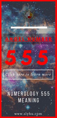 Angel Number 555 - Get To Know About Numerology 555 Meaning 555 Angel Numbers, Angel Number Meanings, Numerology Numbers, Numerology Chart, 555 Meaning, Numerology Birth Date, Seeing 555, Signs From The Universe, Change Is Coming