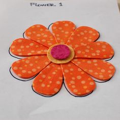 I have a big applique job to start this weekend, so I'm refreshing my skills with Erin Russek's how-to videos.
